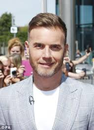 paddy mcguinness hair implants jeremy paxman s beard is bang on trend facial hair transplants