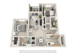 floor plans of copper canyon apartment homes in highlands ranch co