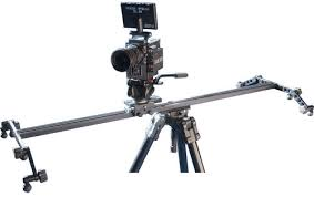 how to buy a video tripod explora making movies pinterest