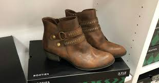 buy boots jcpenney buy 1 pair s boots get 2 free pairs 20