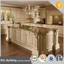 shenzhen ritz industry limited kitchen cabinet wardrobe