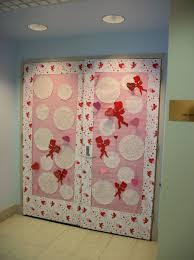 valentines door decorations door decorating contest at headquarters