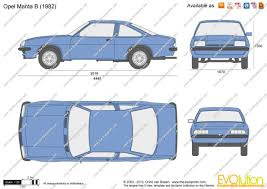 opel manta gte wiring diagram with blueprint images 57641 full size of wiring diagrams opel manta gte wiring diagram with simple images opel manta gte