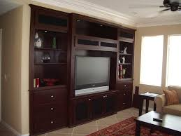 Wall Units Transform Your Wall With A Built In Tv Wall Unit
