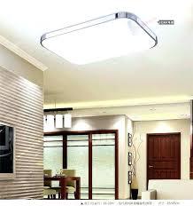 Kitchen Lighting Led Ceiling Led Light Ceiling Led Ceiling Lights Led Light Ceiling Fitting