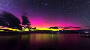 aurora australis the southern hemisphere u0027s amazing light show