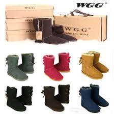 s heeled boots australia discount high heel boots size 2017 high heel boots