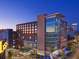 St George Gardens Family Club Hotels In Memphis Tn The Westin Memphis Beale Street