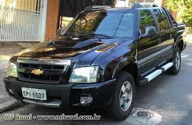 Extreme S10 Cabine Dupla EXECUTIVE 4x4 2.8 Turbo diesel em Taboão da Serra  &SC64