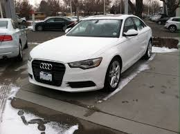 audi a6 premium 2014 audi a6 3 0 tdi quattro premium plus start up in depth tour