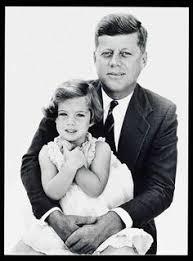Caroline Kennedy S Children Jfk U0026 Jfk Jr Sweet Jfk Jr