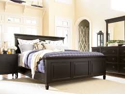 Bedroom Sets At Ashley Furniture Bedroom Furniture Ashley Furniture Bedroom Sets On Target