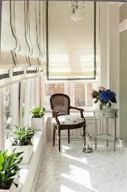 римские шторы светильник подвес стекло плитка октагон