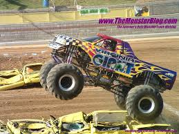 monster truck show va themonsterblog com we know monster trucks