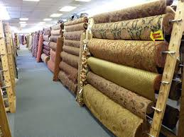Houston Upholstery Fabric Welcome To Fabric Decor Most Discount Fabric We Are A Fabric
