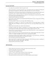 resume exles professional experience synonym cover quick learner resume experience synonym transportation exles