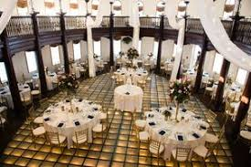 wedding venues in chicago wedding reception venues in chicago il the knot