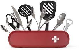 swiss army kitchen knives pocketknife cutlery holders swiss army knife packs the kitchen