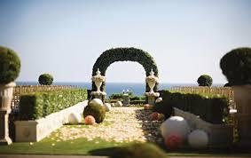 laguna wedding venues laguna wedding venues wedding venues