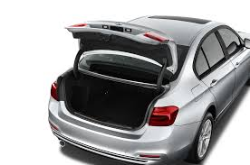 maximizing discounts on bmw european glass rear window and sedan liftback discussion page 15 tesla