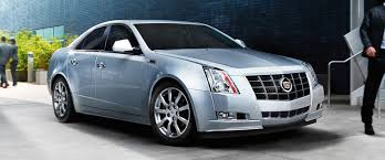 cadillac cts sport sedan 8 best cts images on cadillac cts sedans and car
