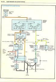 central ac unit diagram tags compressor wiring air beauteous