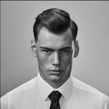 hair styles for solicitors i want the lawyers hairstyle to be like this because the lawyer is