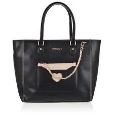 prada pvc handbags bags for ebay moschino bag ebay