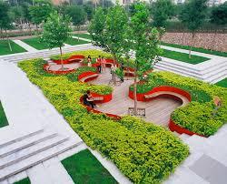 designs of landscape architecture landscape architecture