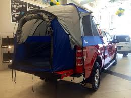 Truck Bed Tent Best 25 Truck Bed Tent Ideas On Pinterest Truck Tent Truck Bed