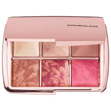 hourglass ambient lighting edit palette hourglass ambient lighting edit palette volume 3 glambot com