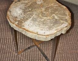 table remarkable tree trunk coffee table ideas beautiful log