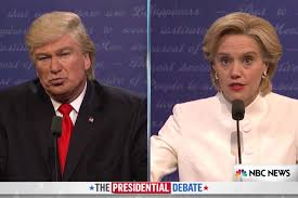 thanksgiving song snl saturday night live head writers on claims they normalized trump