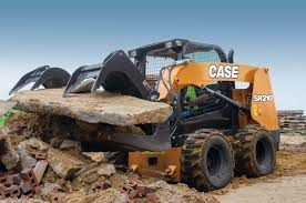 case sr210 skid steer loader case construction equipment