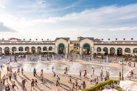 designer outlets outlets and factory stores where milan what to do in milan