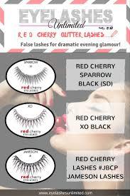 23 best eyelashes unlimited images on pinterest eyelashes