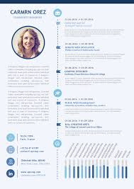 Resume Sample Marketing Manager by Community Manager Resume Free Resume Example And Writing Download