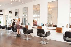 salon room create a picture perfect instagram account for your salon