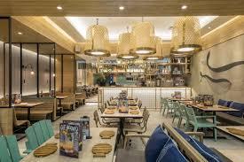 home design store jakarta jakarta retail design blog