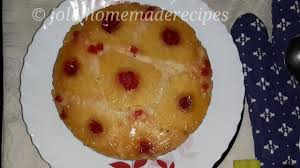 pineapple upside down cake recipe christmas cake recipes