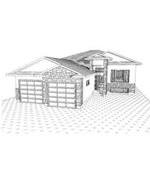 homes by daon home layouts