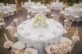 Wedding Flowers For Guests The Great Guest Wedding Seating Debate Who To Sit Where