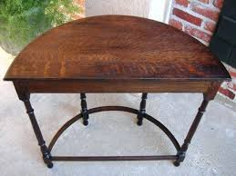 Antique Entryway Table Small Antique Entryway Table U2013 Rtw Planung Info