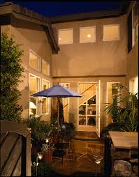 swinging patio doors replacement windows bradenton manasota