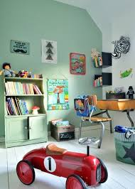 chambre vintage enfant 12 jouets vintage pour décorer la chambre de votre enfant des idées