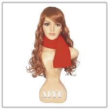 cheap mannequin head cheap mannequin head suppliers and