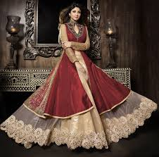 party wear dress best designer collection of party wear dresses stylish tips