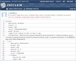 girlzroomideas com opva2 pastebin ru pictures to pin on pinterest thepinsta