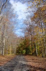 West Virginia scenery images West virginia gypsy road trip jpg