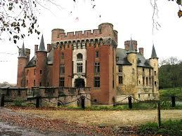 housse siege auto castle wijnendale castle